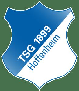[ALL] TSG 1899 Hoffenheim Tsg-1899-hoffenheim-crest