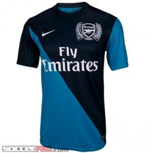 Maillots 2012/2013 - Page 2 423983_472_Nike_Arsenal_Away_Jersey_2011_2012-300x300