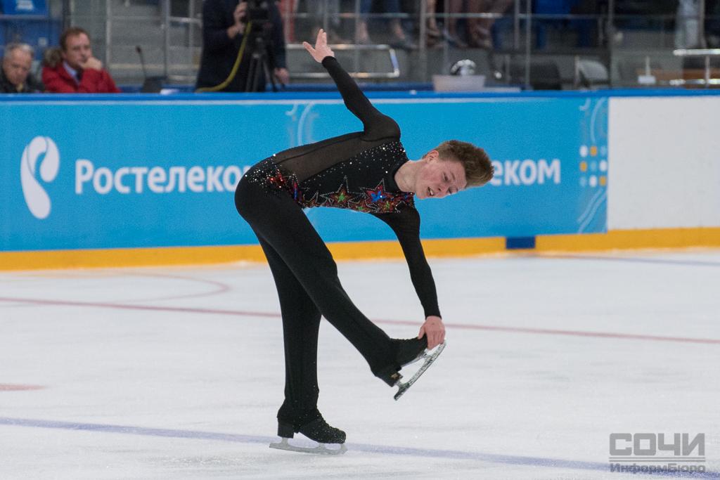 Александр Петров - Страница 6 LEA0980