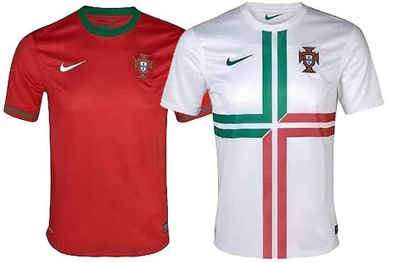 Maglie stagione 2012/2013 - Pagina 3 PP16491KGT_portugal