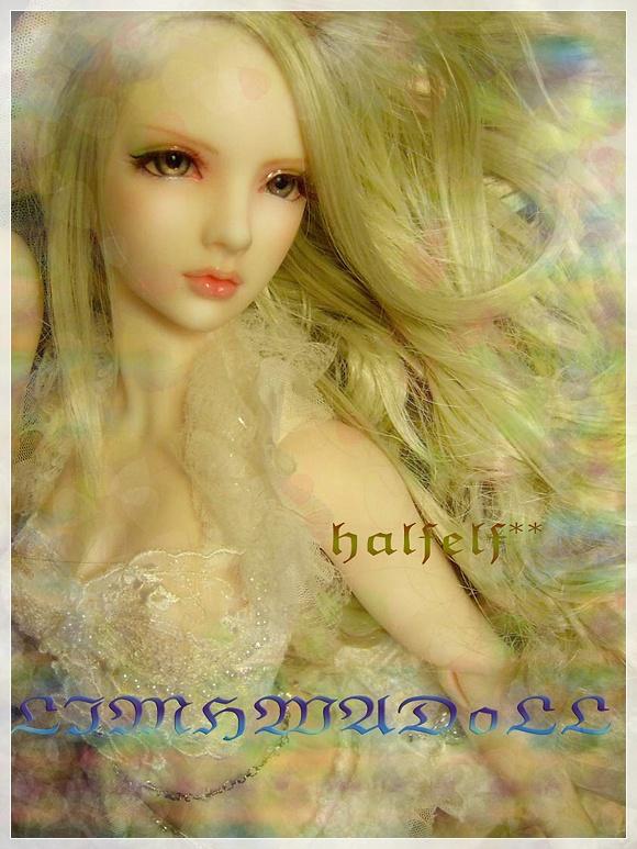 Paris Expo: Narin Doll/ Supia/Limhwa+ des nouvelles - Page 2 S4200036_copy(7835)
