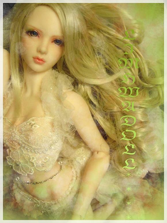 Paris Expo: Narin Doll/ Supia/Limhwa+ des nouvelles - Page 2 S4200038_copy(7835)