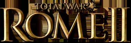 Noticias sobre Rome 2 TW Rome-2-logo2