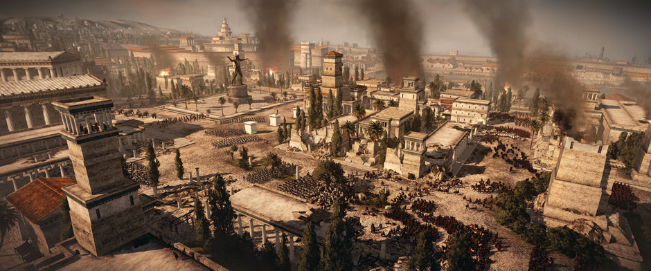 Noticias sobre Rome 2 TW Rome-screen-2