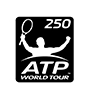 ATP SOFIA 2019 - Page 12 Atp-world-tour