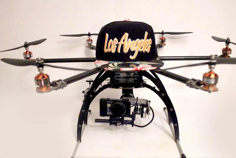 hexacopter kk2.0 spécial vidéo - Page 14 IMG_8419