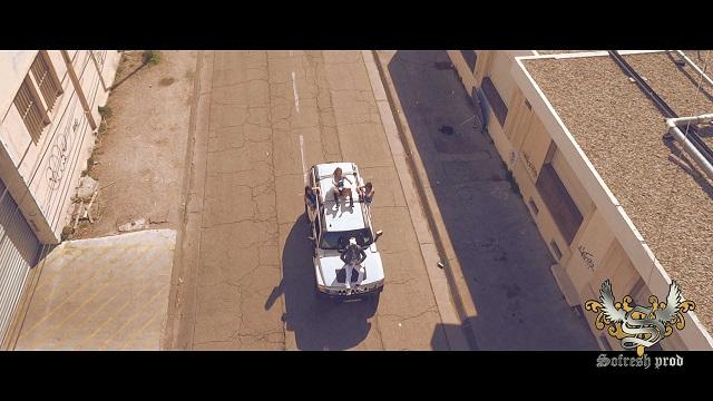hexcoptère DJI naza v1.0 et v2.0 spécial vidéo Dsc_0045