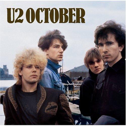 October 2-october
