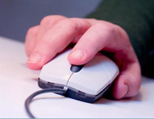 """""""Kẻ thù công nghệ"""" của dân văn phòng F9a23fa62"""