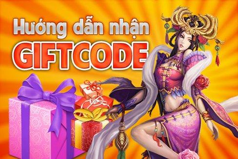 ==>13H 12/07<== OPEN BETA Máy Chủ: NGẠO TUYẾT - Tặng CODE XÍCH LÂN - SKill 150 - 6 ACC/PC - Võ Lâm Cày Xu FREE Soha-game-game-mong-vo-lam-giftcode