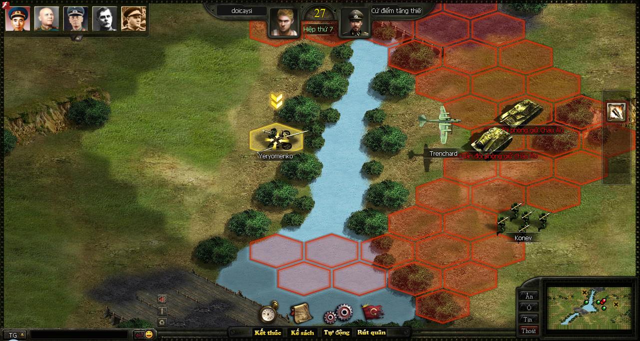 Webgame Thế Chiến 2 - Trao đổi banner để cùng phát triển  1347335823_thechien01