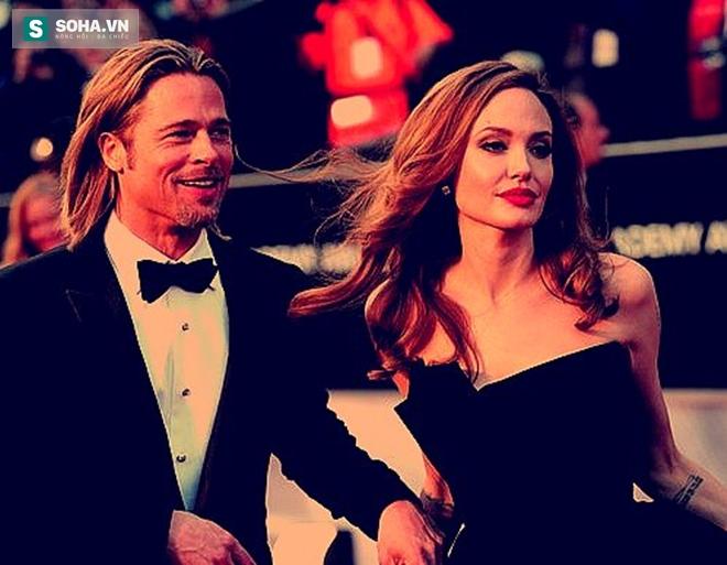 "Brad Pitt và Angelina Jolie ly hôn - cái kết của kẻ ""cướp"" chồng? Academy-awards-angelina-jolie-brad-pitt-oscars-favim-com-487039-1474393730622"