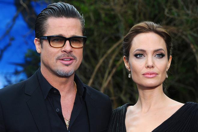 """Brad Pitt và Angelina Jolie ly hôn - cái kết của kẻ """"cướp"""" chồng? Personal-space-brangelina-promote-1474393854674"""