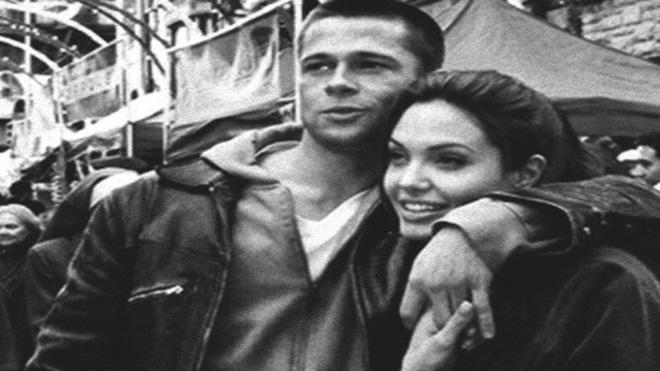 """Brad Pitt và Angelina Jolie ly hôn - cái kết của kẻ """"cướp"""" chồng? Tumblr-ntanwzq3za1s2dd12o1-500-1474395064652"""