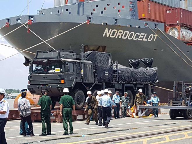 Vietnam People's Ground Forces 13769592-10154439666109090-997578271600863850-n-1487581193056