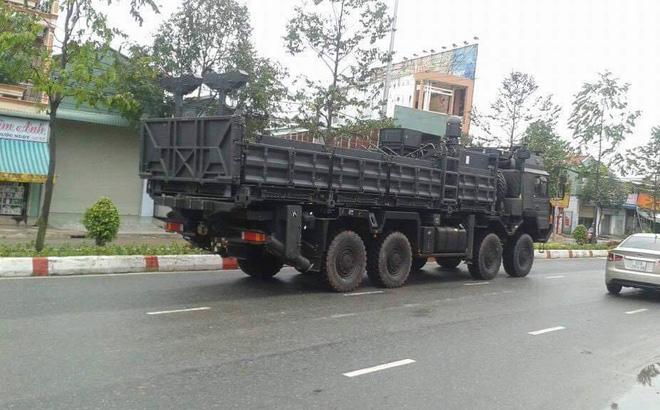 Vietnam People's Ground Forces 13912780-1355512387797437-428590195697820615-n-1487581021418-0-0-576-927-crop-1487581027200