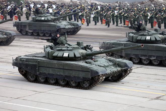 T-72B1 - Página 21 17492994-1355800334486958-1571658341597404887-o-1-1491497905037