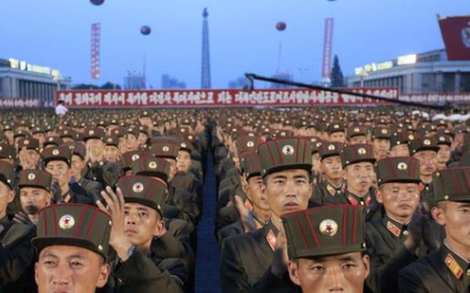 Nga chặn đứng Mỹ tại LHQ, Triều Tiên tạm thoát lệnh trừng phạt Nga-chan-dung-my-tai-lhq-trieu-tien-tam-thoat-lenh-trung-phat-66617-9e4205bb298b62832fdab91a1a231a38-trieut-resize-1499386800268-0-62-300-544-crop-1499386804294