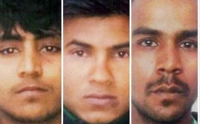 Ấn Độ tử hình 4 đối tượng cưỡng dâm tập thể nữ sinh trên xe buýt Photo1494053915383-1494053915712-26-0-310-459-crop-1494054011421