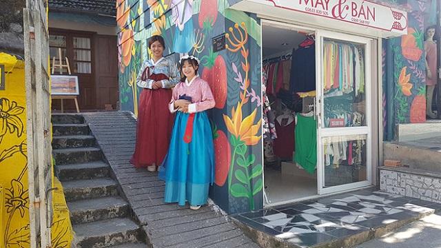 Du lịch nghỉ dưỡng: Danh sách những điểm check-in mới ở Đà Lạt đẹp mê hồn 10-cap-nhat-nhung-dia-diem-check-in-moi-o-da-lat-2020-duoc-san-don-nhieu-nhat