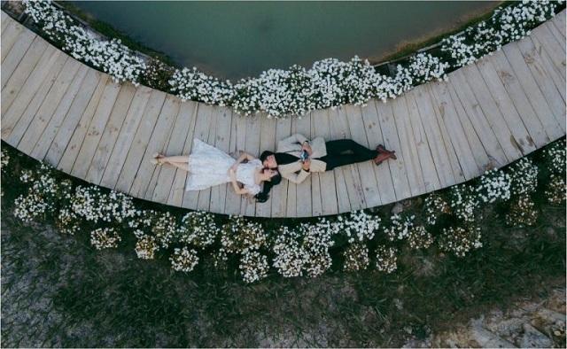 Du lịch nghỉ dưỡng: Danh sách những điểm check-in mới ở Đà Lạt đẹp mê hồn 7-cap-nhat-nhung-dia-diem-check-in-moi-o-da-lat-2020-duoc-san-don-nhieu-nhat