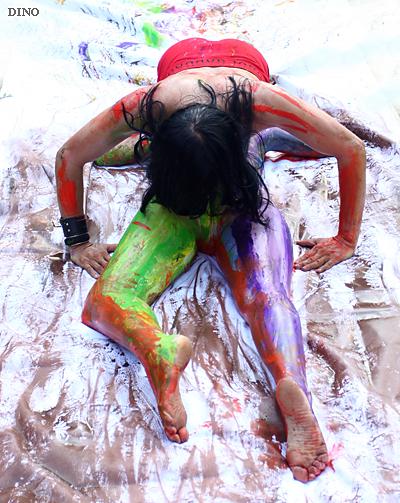 Tìm hiểu về body painting Body11_ss