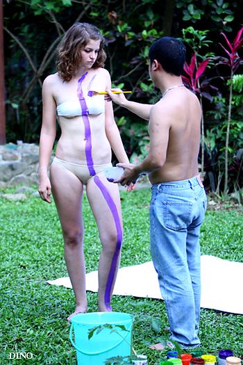 Tìm hiểu về body painting Body2-ss