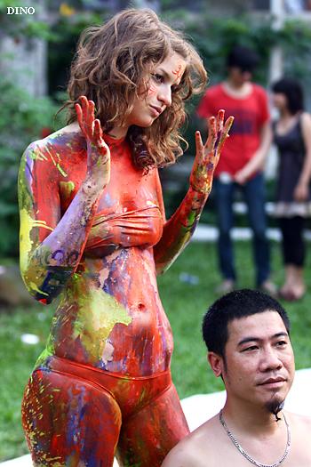 Tìm hiểu về body painting Body7-ss
