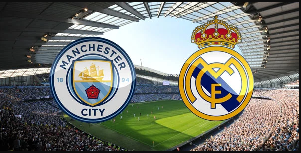 {Soikeo7m.com} Manchester City vs Real Madrid (02h, 8/8) - Champions League Mancity-realsoikeo7m
