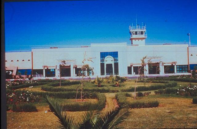 بلاد المغرب بالصور Oujda240cw