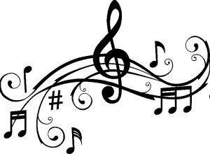 le nostre Compilation Simboli-musicali-300x220