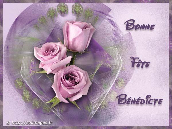 Bon Mercredi Benedicte_2