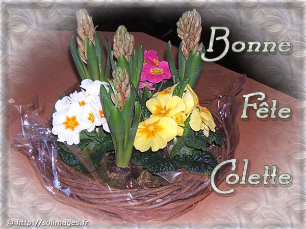 Mercredi 6 mars Colette_2