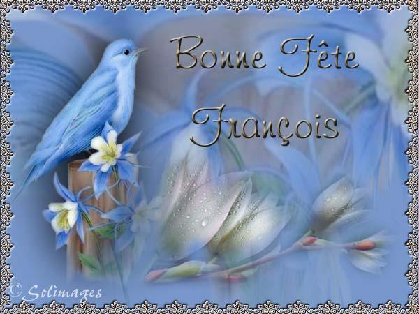 Bon Mercredi Francois_a
