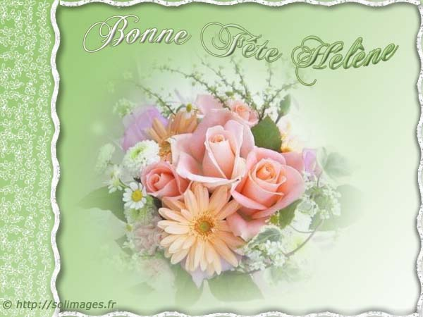Bon Mardi Helene_3
