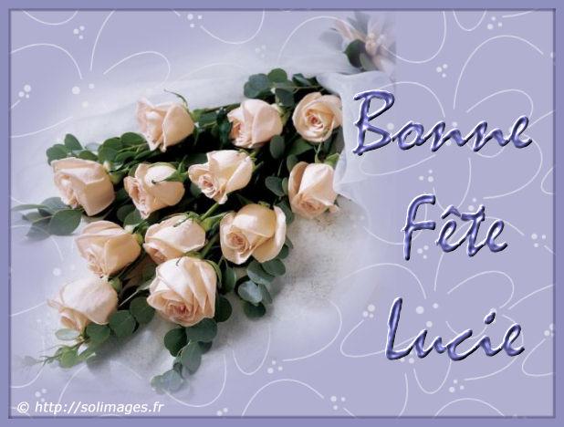Bon Dimanche Lucie_2