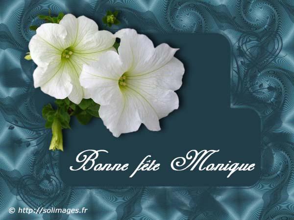 Bon Mercredi Monique_2