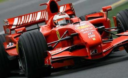 Kimi Räikkönen Raikkonen_ferrari_accion01