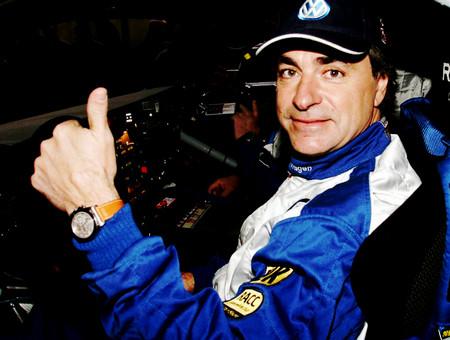 F1, RALLY, KART, BURROS Y OTRAS TUERCAS - Página 2 Carlos_sainz