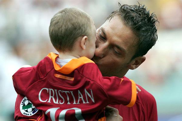 Totti Totti1