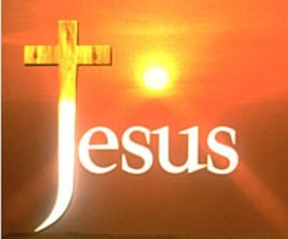 1. La lumière de la foi (Lumen Fidei)/ Jesus-lumiere