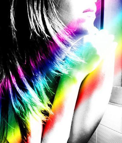 Con los colores del arco iris Arcoiris21
