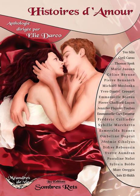 Histoires d'Amour, anthologie d'Elie Darco 1couv_histoires_amour