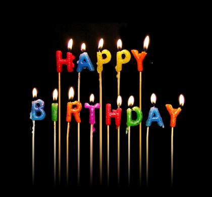tagged o hi5 como subir fotos en una firma , etc Vg-happy-birthday