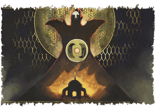 Somnoborium: Post-Haven Dragon Age: Inquisition RPG Corph_ad