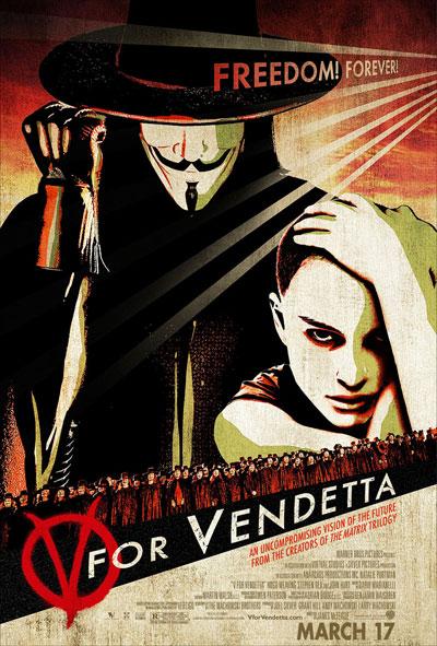 Pelis para no dejar de ver ( estrenos y de las otras ) - Página 2 Vendetta2