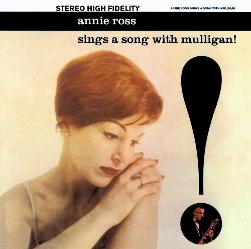 DISCOS QUE REESCUCHAMOS MAS DE 1,2,3,4,5....n VECES REGULARMENTE Annie-ross-58-sings-a-song-with-mulligan-t100d50s-5