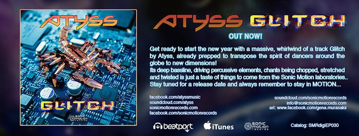 Atyss - Glitch - OUT NOW !! Atyss-glitch-banner_OUTNOW