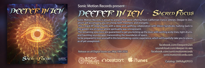 Deeper in Zen - Sacred Focus - EP - Out now !!! Banner-deeper_in_zen_sacred_focus_ep699