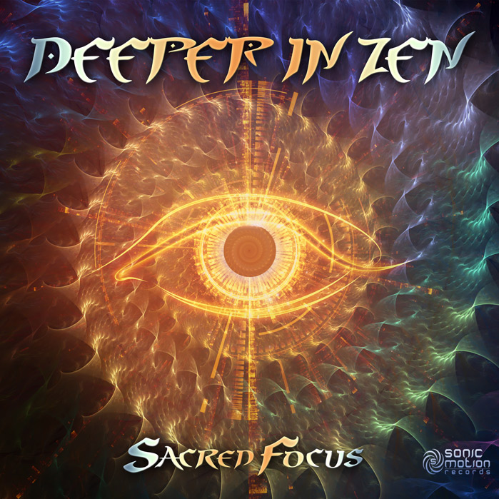 Deeper in Zen - Sacred Focus - EP - Out now !!! Deeper_in_zen_sacred_focus_ep699
